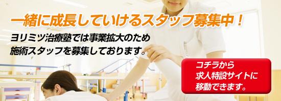 yorimitsu_staff_saiyou